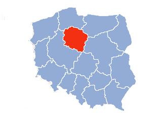 Pomeranian-Kuyavian Derby