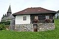 Wolfsberg Preims 49 Kaplanei 03092014 170.jpg