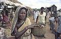Woman - Raghunathpur Bazaar - Khurda 1990-05-08 085.jpg