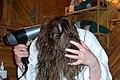 Woman Drying Hair.jpg