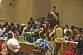 Women's Leadership Forum held in N'djamena, Chad 170307-A-KH850-023.jpg