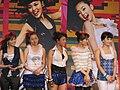 Wonder Girls Bangkok.jpg