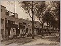 Woningbouw - Housing Haarlem (6828949061).jpg