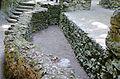 Wonsees, Sanspareil, Felsengarten-025.jpg