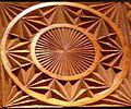 Woodcarving (Pamir) 01.jpg