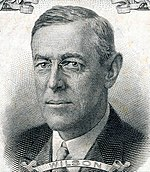 Woodrow Wilson (Engraved Portrait).jpg