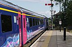 Worcester Shrub Hill railway station MMB 13 43010.jpg