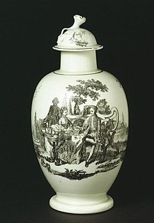 Royal Worcester company