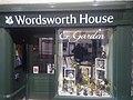 Wordsworth House and Garden.jpg