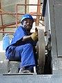 Worker in Kasese (5348616225).jpg