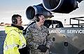 Works With Airman Program, SrA Logan Wittman 170127-F-RU983-0331.jpg