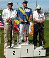 World Champions 2009, A4 i JPEG.JPG