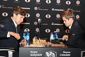 World Chess Championship 2016 Game 7 - 2.jpg
