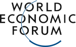 World Economic Forum logo.svg
