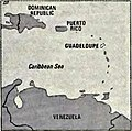 World Factbook (1982) Guadeloupe.jpg