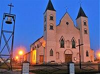 Woronowo-church-qsqs-1rrr.JPG