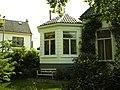 Worp 69 tuinhuis 2010.jpg
