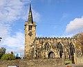 Worsbrough - Saint Mary's Church.jpg