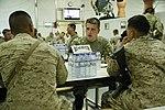 Wounded Warriors visit Camp Leatherneck, Afghanistan 140710-M-KC435-004.jpg