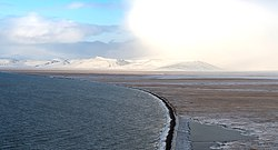 Wrangel Island.jpg