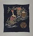 Wrapping Cloth (furoshiki) (Japan), 19th century (CH 18399509-2).jpg