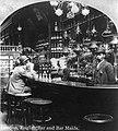 Wrau-london-bar.jpg
