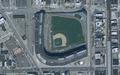 Wrigley Field (USGS).png