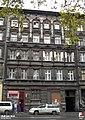 Wrocław, Pułaskiego 75 - fotopolska.eu (27609).jpg