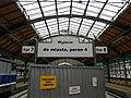 Wrocław - Dworzec Główny - 05 2012 (7478893154).jpg