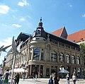 Wrocław - Hotel Monopol AL02.jpg