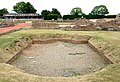 Wroxeter Roman Remains - geograph.org.uk - 370427.jpg