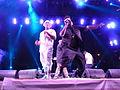 Wu-Tang Clan at Budapest Park - 2015.07.07 (2).JPG