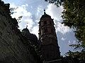 Wuerzburg-PIC00066.JPG