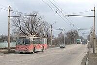 Wuhlehirsk-06.jpg