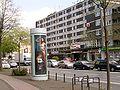 Wupertal - Berliner Straße 02 ies.jpg