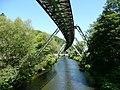 Wuppertal (10466864245).jpg