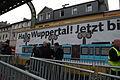 Wuppertal Anlieferung des neuen GTW 2014-11-14 136.jpg
