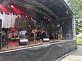 Wuppertal Engelsfest 2015 001.jpg