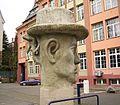 Wuppertal Heckinghausen - Germinal 03 ies.jpg