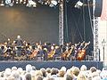 Wuppertal Laurentiusplatz 2013-07-12 131.JPG