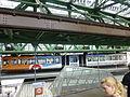Wuppertal Samuel fährt Schwebebahn 184.JPG