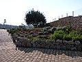 Www.alphavilla.gr - panoramio (1).jpg