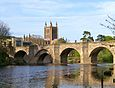 Wye Bridge (Hereford)
