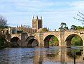 Wye Bridge, Hereford2.jpg
