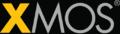 XMOS-logo.png