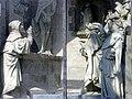 Xanten Cathedral Berendonck Sculptures 02.jpg