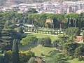 Xardíns do Vaticano - Flickr - dorfun (2).jpg