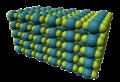 Xenon-difluoride-xtal-3D-vdW.png