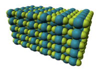 Xenon-difluoride-xtal-3D-vdW.png