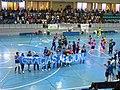Xerez DFC Fútbol Sala - P1240711.jpg